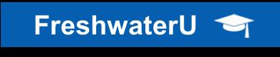 Fresh water u